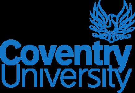 Coventry Univeristy